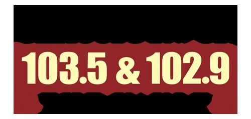 The Vault 103.5FM