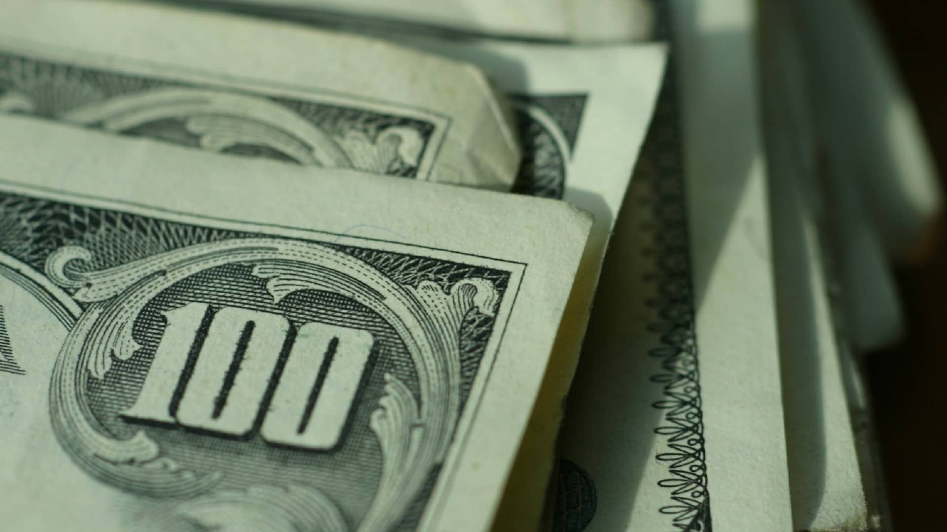 Delaware Senate OKs bill on cash bail, sends it to the House
