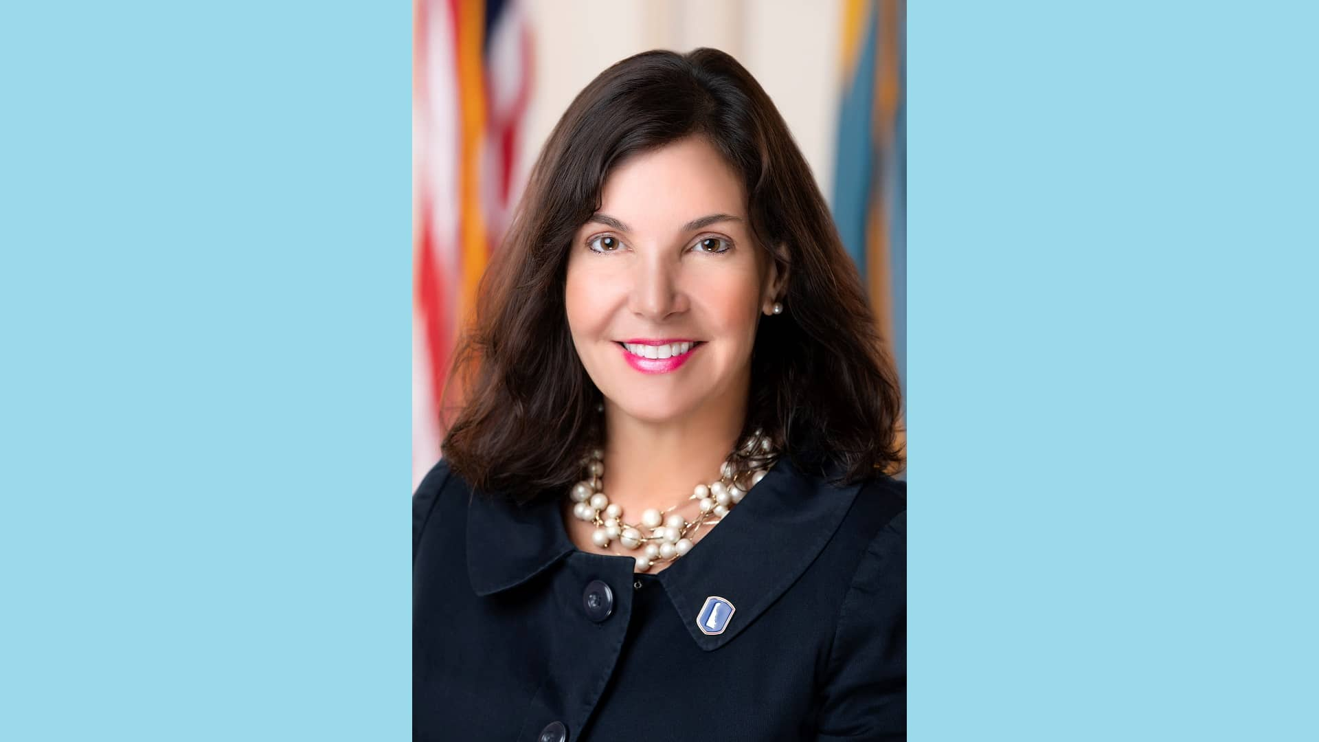 Delaware State Auditor indicted on public corruption charges